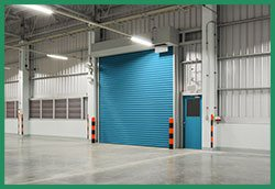 Garage Door Solution Service Farmers Branch, TX 469-300-7502